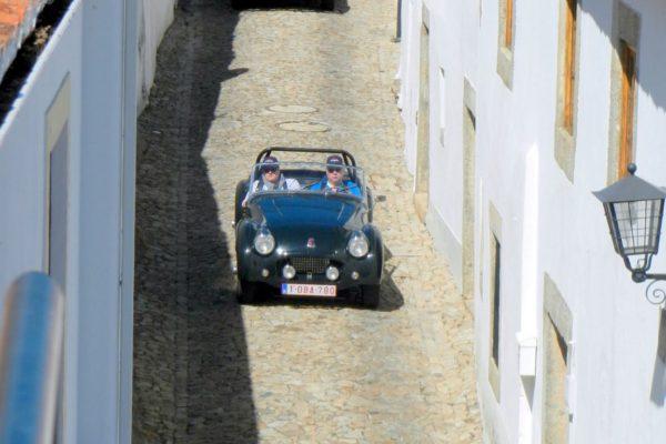 portugal_26