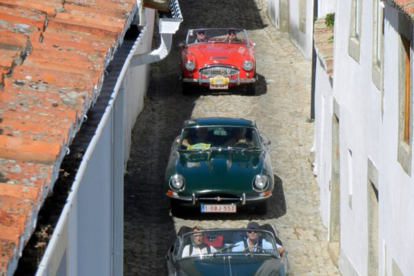 portugal_28