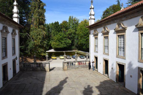 portugal_9