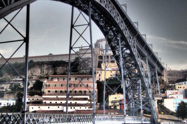 portugal_49