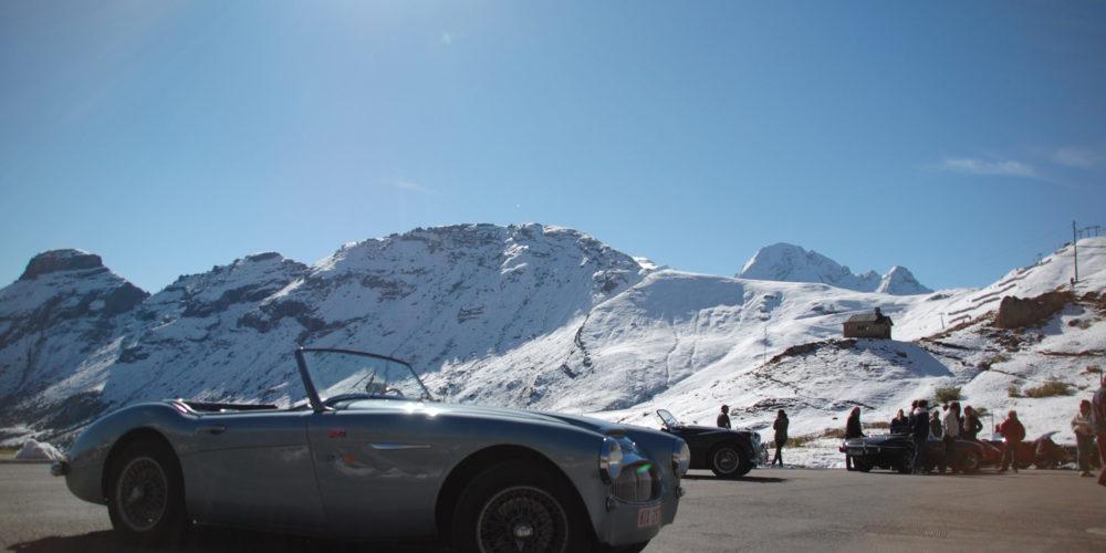 driversclub_bg_snow